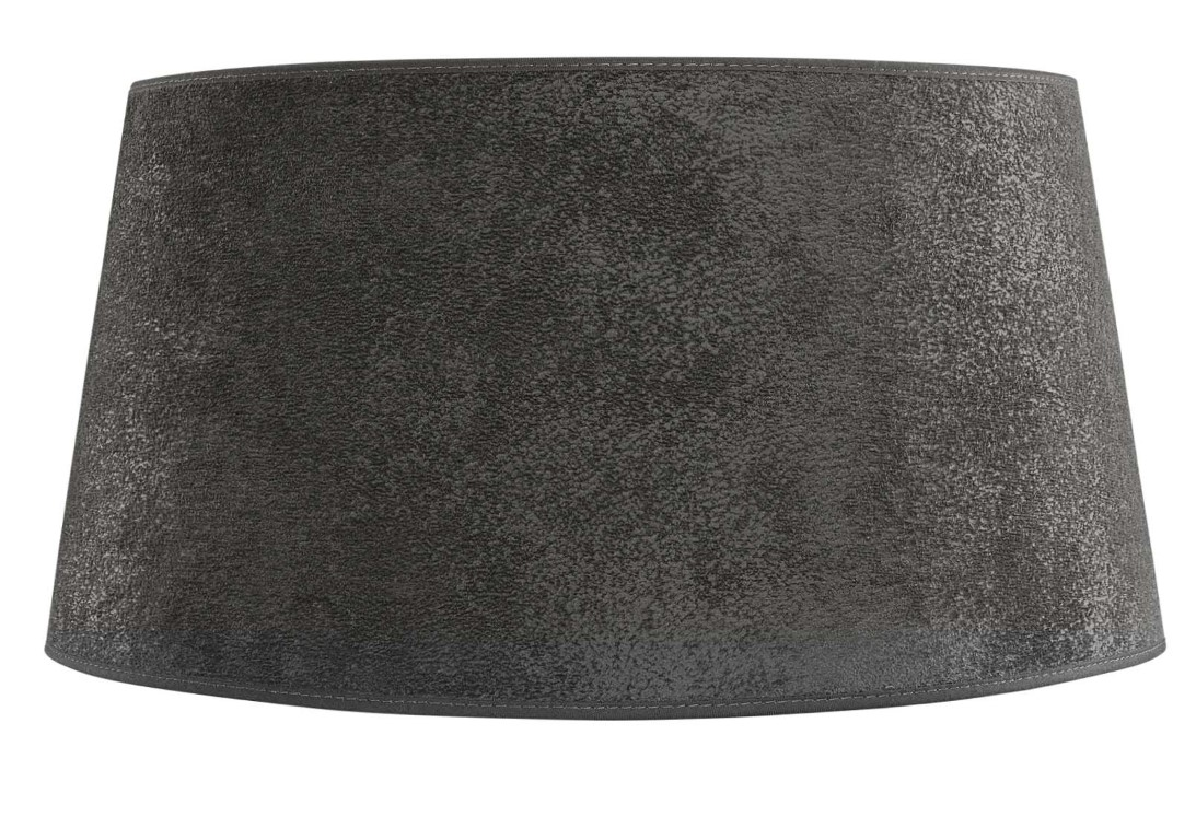 SHADE CLASSIC L Low Suede Grey