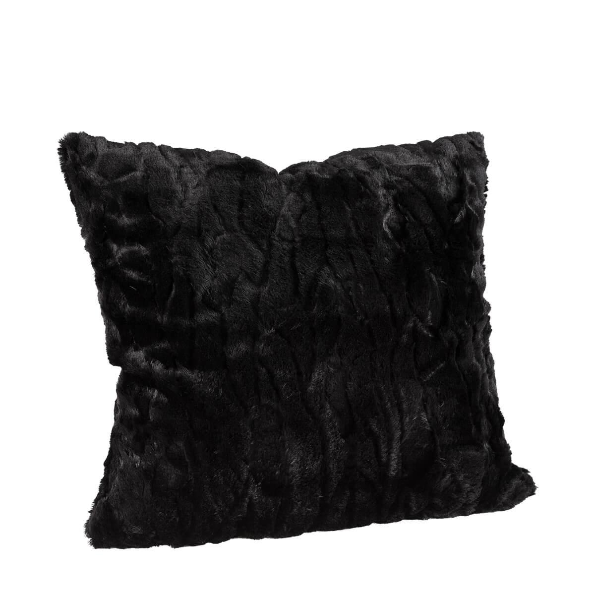CELINE CC 50x50 solid black