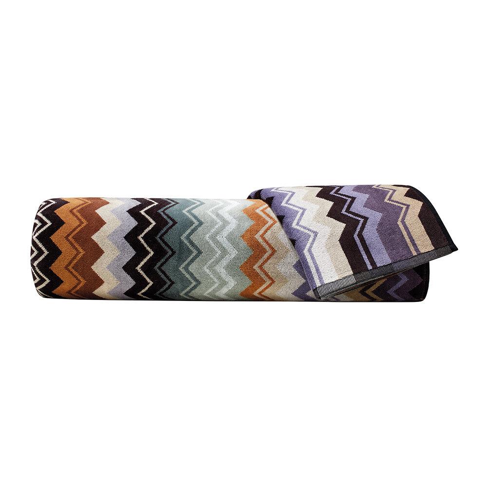 GIACOMO HAND TOWEL 40X70-ITOO, 165