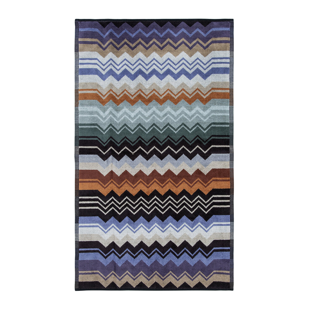 GIACOMO HAND TOWEL 70X115-ITOO, 165