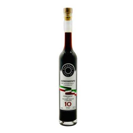 DARDANOS Condimento Con Aceto Balsamico Di Modena IGP 100ml