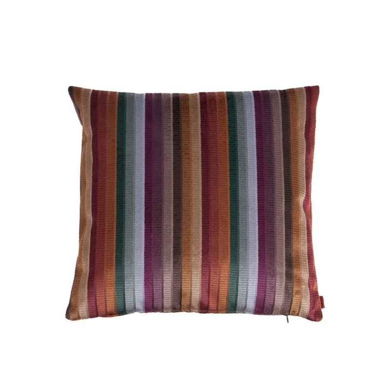 MISSONI Mysore Cushions 40x40, 160