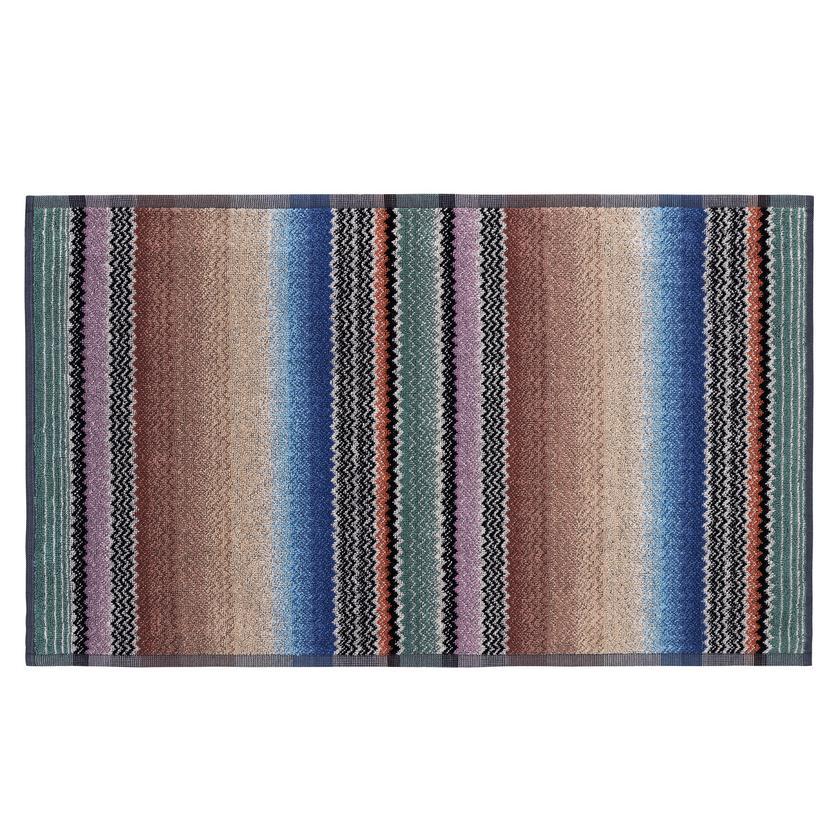 MISSONI ARCHIE Bath Sheet 100x150, 160