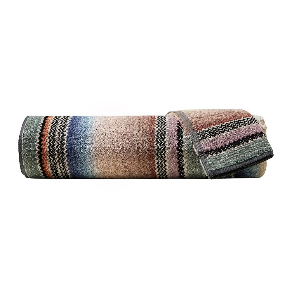 MISSONI ARCHIE Hand Towel, 40x70, 160