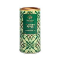 Whittard Turkish Apple