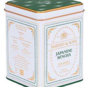 HS Japanese Sencha