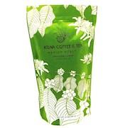 Kona Coffee Medium Roast