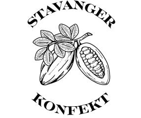 STAVANGER KONFEKT AS
