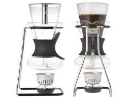 HARIO SCA-5 Sommelier Syphon