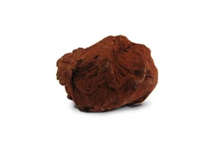 *Trøffel Kakao