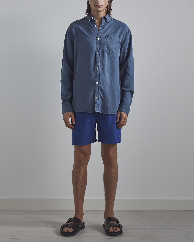 Levon Shirt 5029
