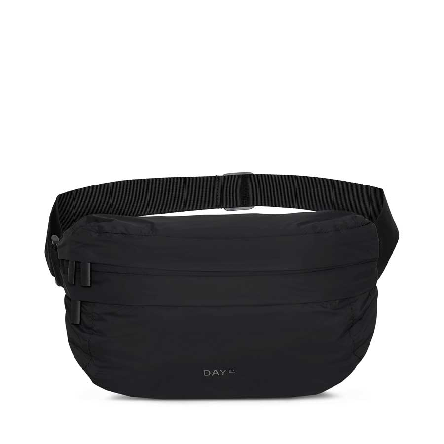 DAY ET bum bag Gweneth No Rain black