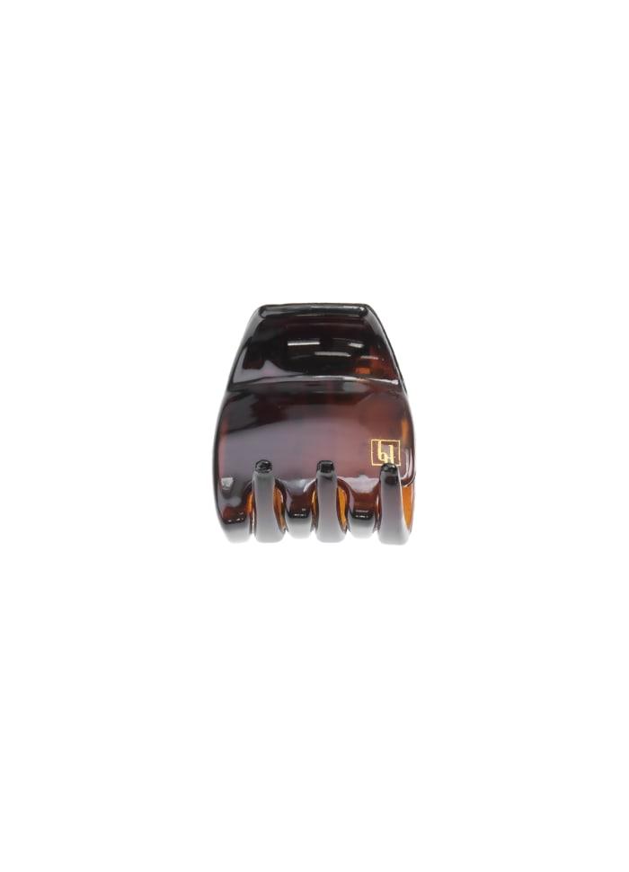 BON DEP hårklype Mini Claw 3cm(19)