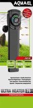 Varmekolbe Easy Heater 75W