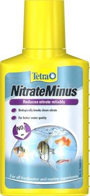 Nitrate minus 100ml flytende