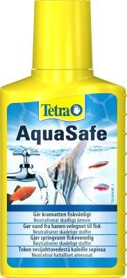 Aqua Safe 100ml