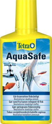 Aqua Safe 250ml