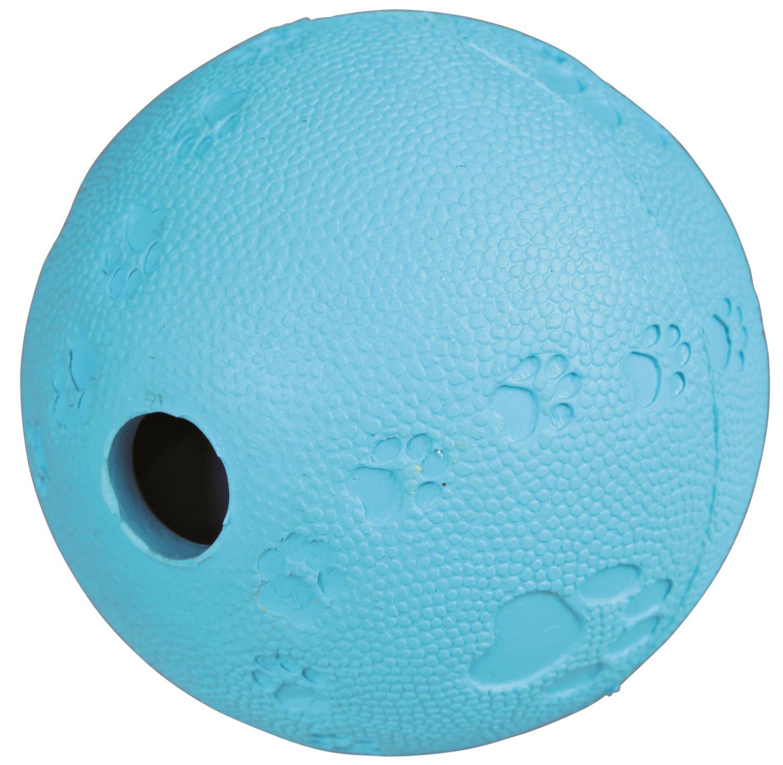 Labyrint godis ball small 6cm