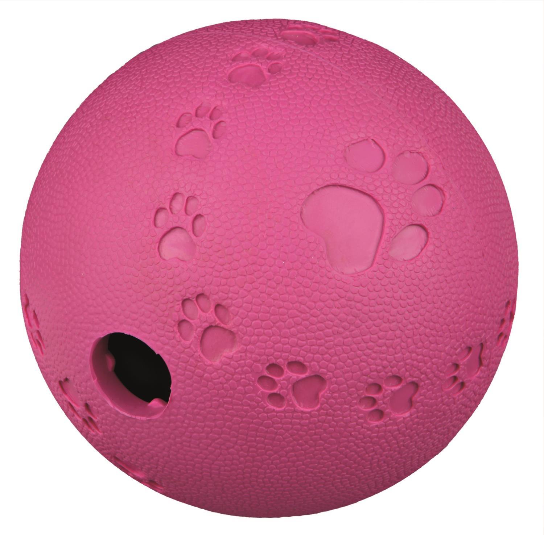 Labyrint godis ball large 11cm