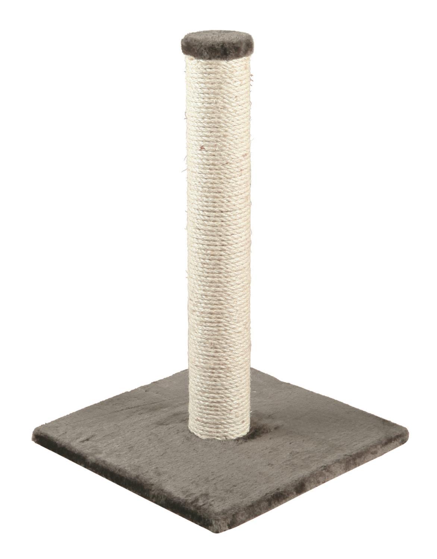 Klorestokk Parla 62 cm grå