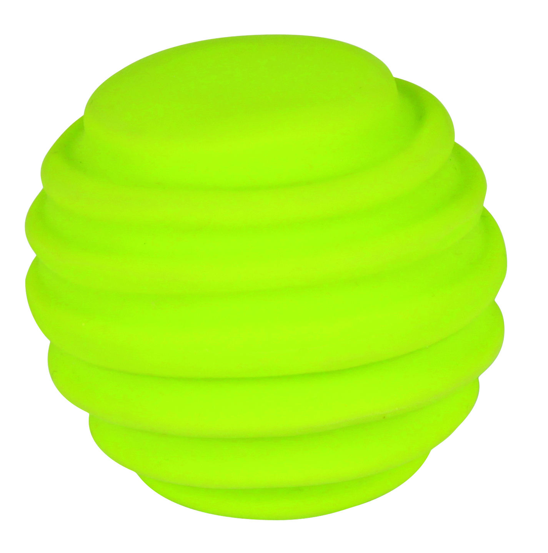 Latexball flex 6cm