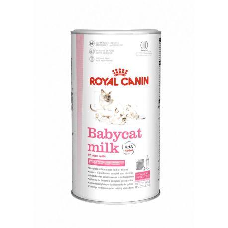 Royal Canin Babycat Milk 300g