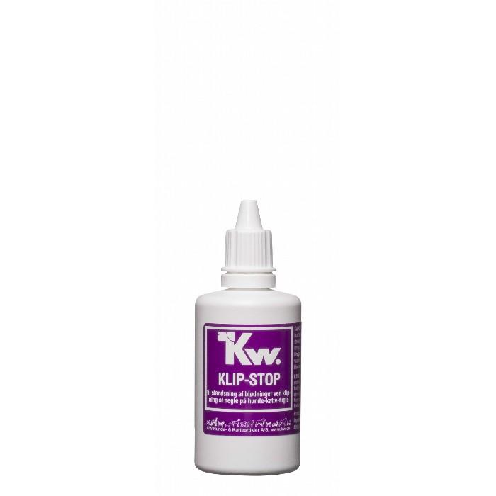 KW Klip-Stop 50ml