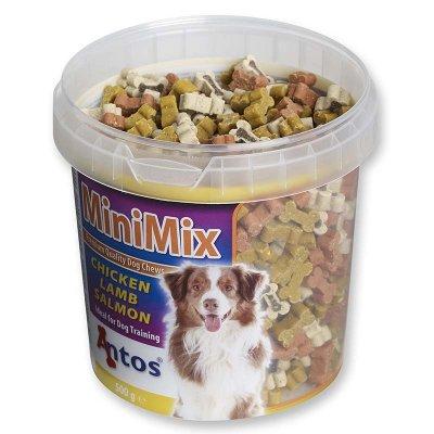 Minibein Mix 500gr