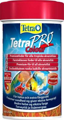 Tetra Pro Colour 100ml