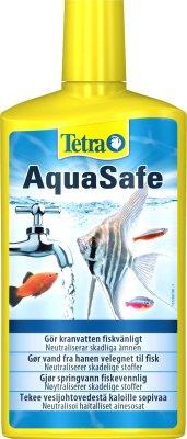 Aqua Safe 500ml
