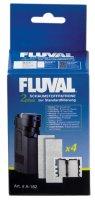 Filterpatron Fluval 2plus