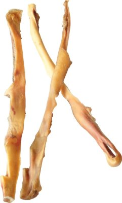 Beff sticks
