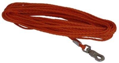 Alac Sporline Nylon Poly orange 6mmx15m