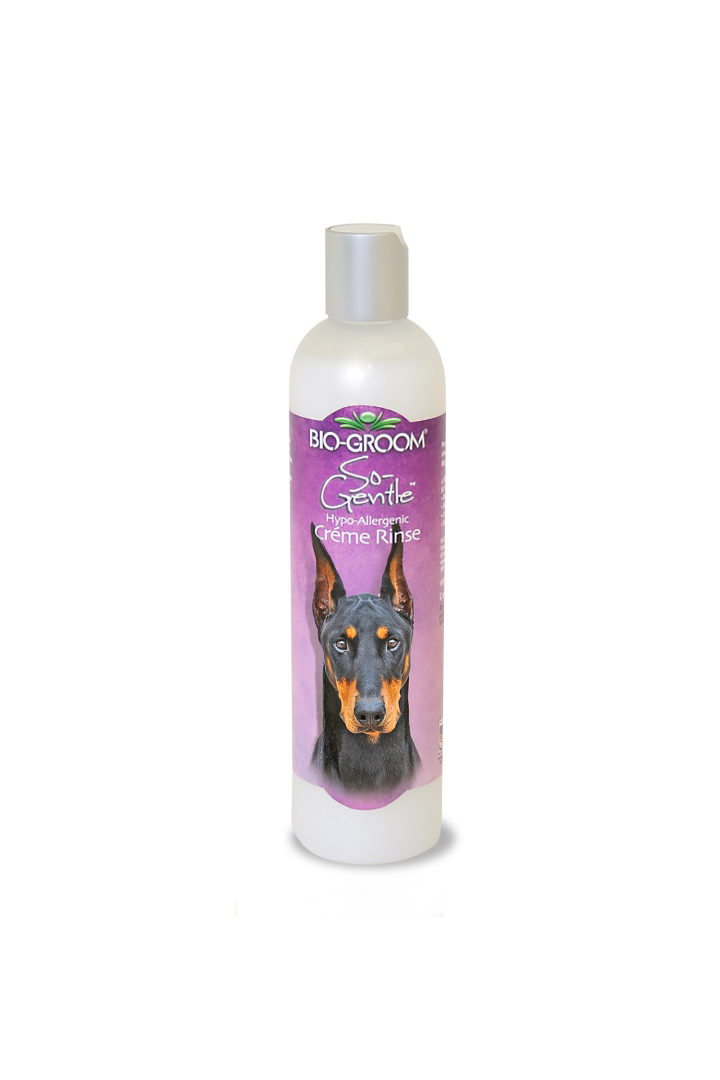 Bio-Groom So-Gentle Hypo-allergenic Balsam 355ml