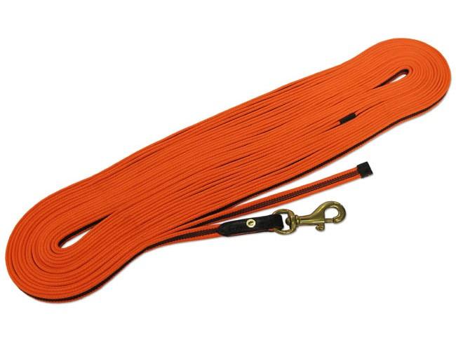 Sporline SuperGrip Orange line 5m
