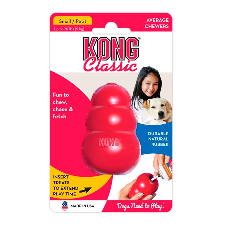 Kong Orginal Large