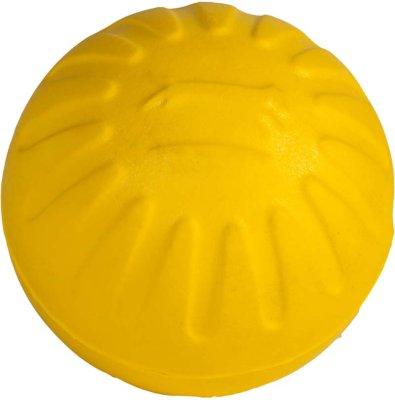 Starmark Foam Ball Large Multi