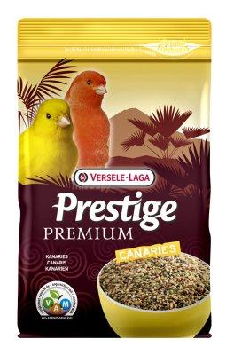 Preium Kanarie 800gr premium