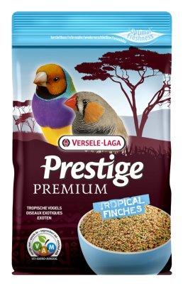 Prestige Tropical fink 800gr premium