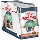 Royal Canin Digestive Care våtfor 12x85gr