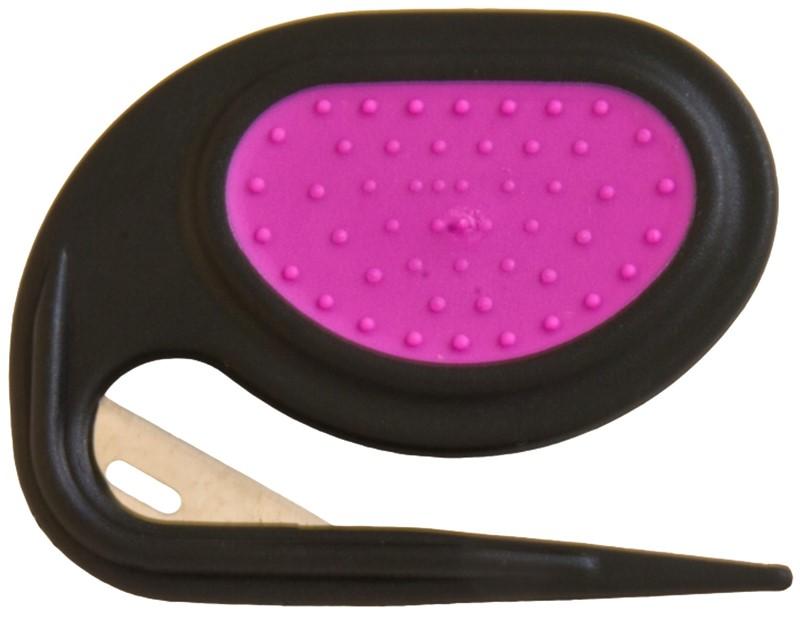 KW Smart flokesplitter