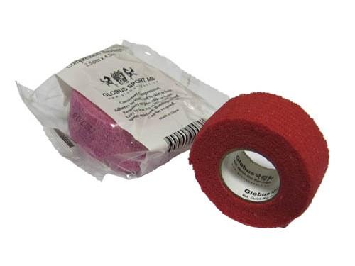 Quick Rip 2,5cm Selvklebende bandage