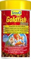 Tetra Goldfish Energi sticks 100ml