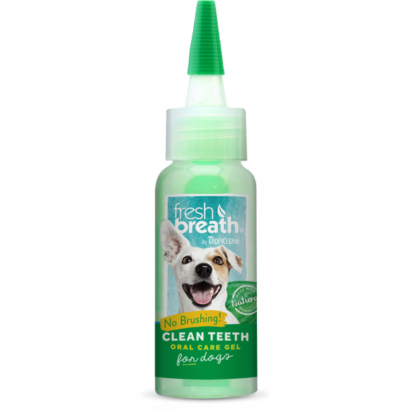 Fresh Breath Gel 59 ml