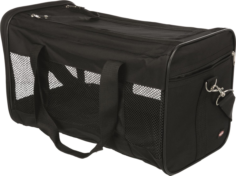 Transportbag Nylon 48x27x25cm Max