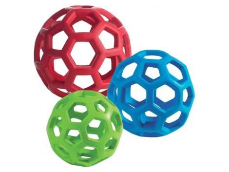 Nettingball JW small