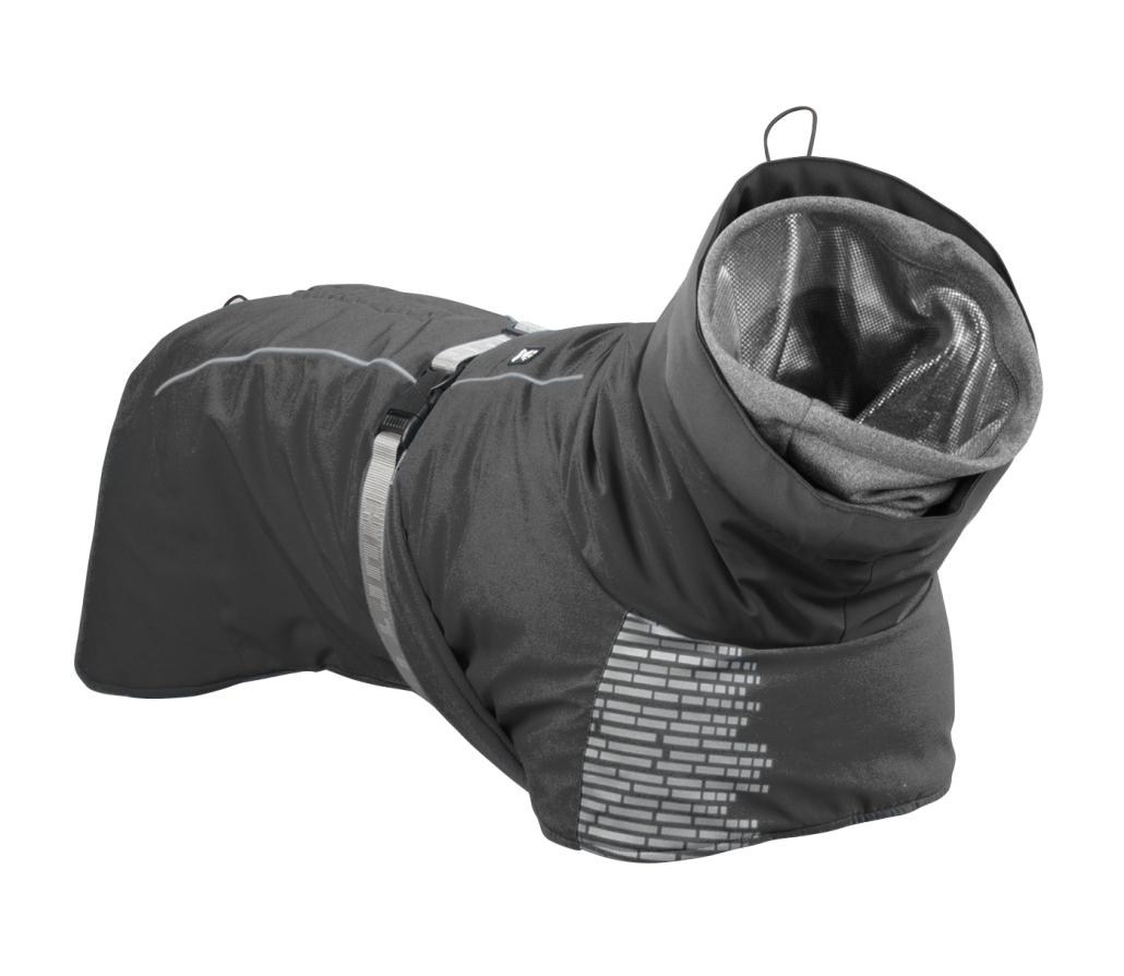 Hurtta Extreme warmer granitt 65cm