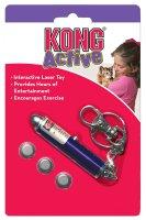 Kong cat laser toy