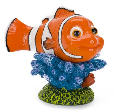 Finding nemo Nemo mini 3,8cm