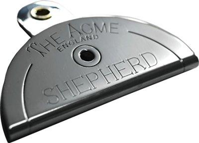 Acme Shepherd`s Fløyte